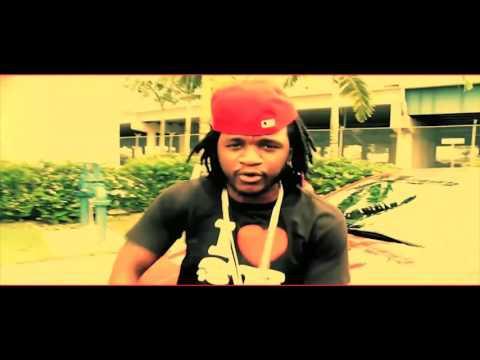 LAJ - Still dey Waka Lek   New Sierra Leone Music 2017 Latest   www.SaloneMusic.net   DJ Erycom