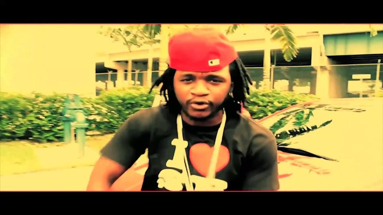 LAJ - Still dey Waka Lek | New Sierra Leone Music 2017 Latest |  www SaloneMusic net | DJ Erycom