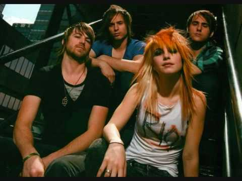 Misery Business (Tribute to Paramore) -Piano Tribute Players