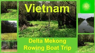 Watch Mekong Delta Sanctuary video