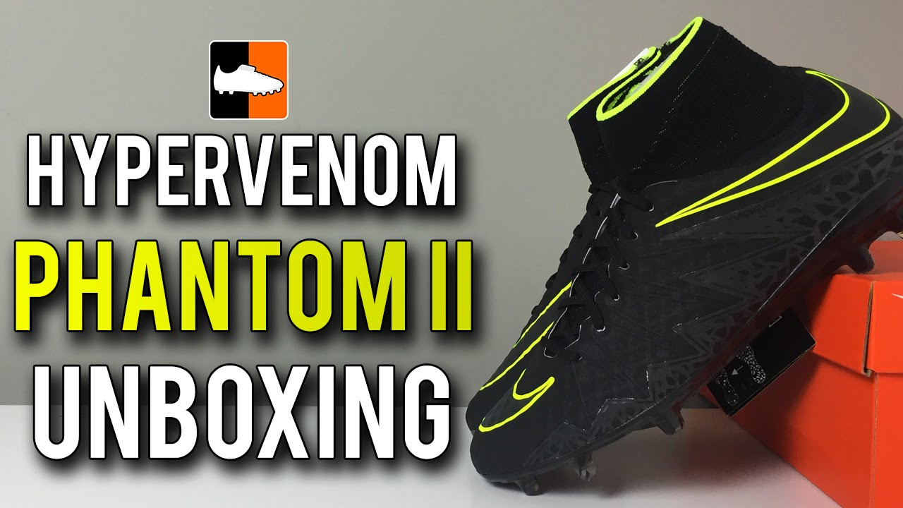 new style 00bb7 e59d3 ... australia nike hypervenom phantom 2 pitch dark 904d5 cb73d