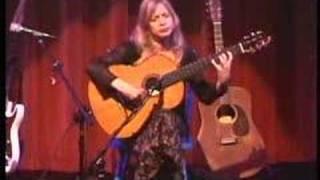 Laurence Juber, Muriel Anderson & Phil Keaggy Guitar Video