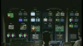 Sony PlayStation One TV Commercial