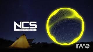 Limitless & Energy Remix Mashup NCS FREE TO USE - Elektronomia & Elektronomia | RaveDJ