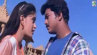 Pooja Vaa Song | Priyamudan | Vijay | S.P.B | Chithra | Deva