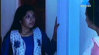 Mallu chithra & Geetha hot show in saree