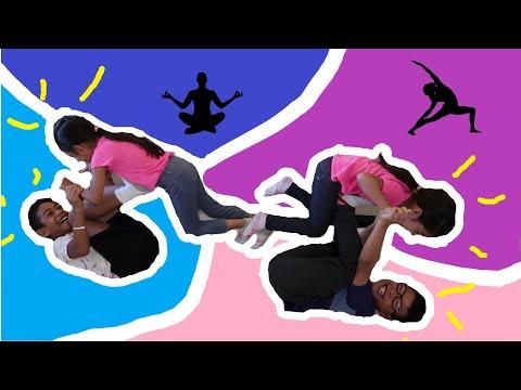 video-retro-kids-yoga-challenge