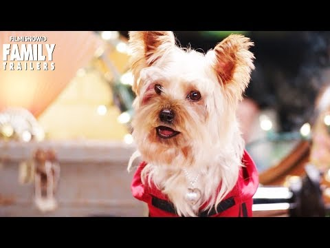 Pup Star: Better 2Gether  New  for heartwarming family movie