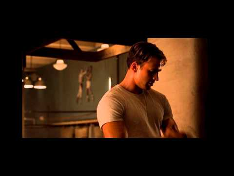 Captain America The First Avenger After Credits Scene HD 720p