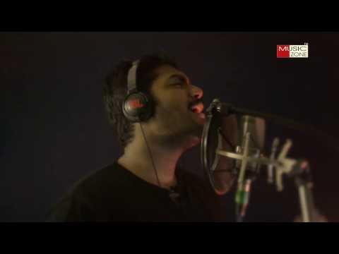 Jadi Jantem | Shovan Ganguly | Love With Tagore | Music Zone