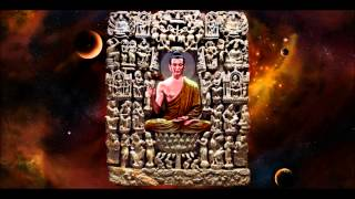 Tārā  Mantra - 南無多羅菩薩 (Nama Arya Taraye)