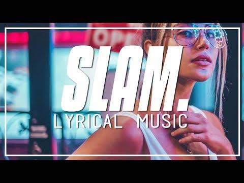 Al James - Pahinga (Zelijah Remix) [LYRICS]   SLAM Music