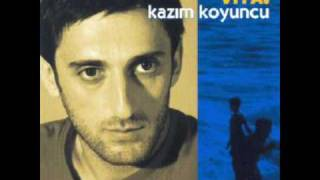 Download lagu Kazım Koyuncu Koçari