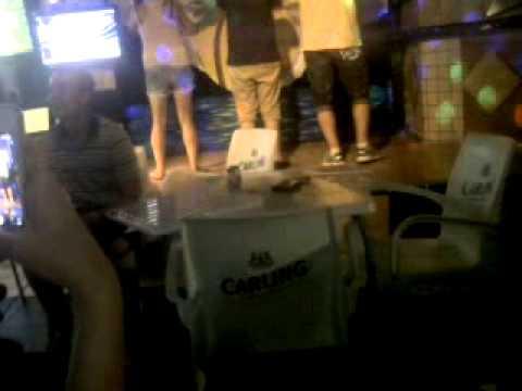 gay bars puerto rico gran canaria