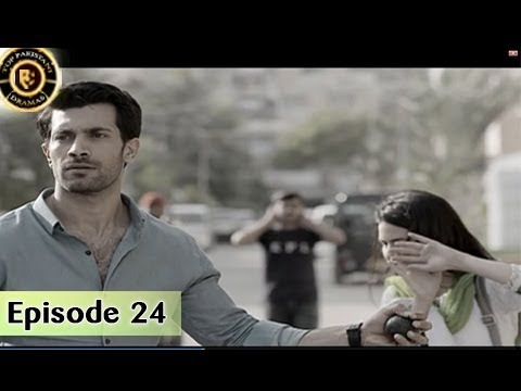 Zakham Episode 24 – 24th August 2017 – Top Pakistani Dramas