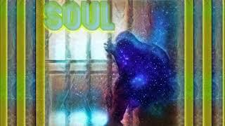 King Marco - Soul