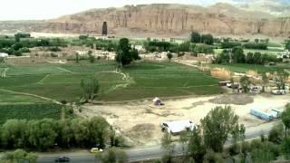 UNESCO Announces the Bamiyan Cultural Centre Design Competition