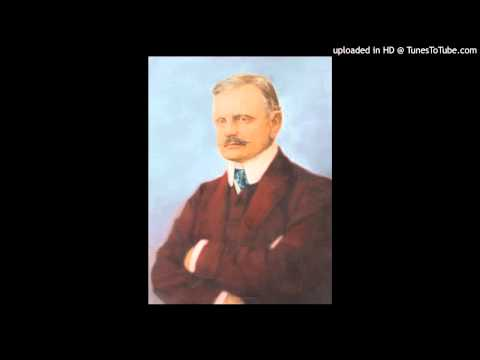 Jean Sibelus - Op.113 - Salem. Onward, Ye Brethren! - (Finnish Radio Symph.Orch-J.-Pekka Saraste)