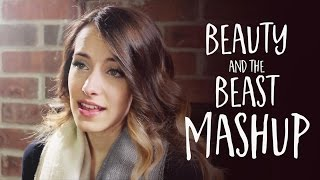 Baixar You Are So Beautiful / Beauty and the Beast (MASHUP by Bailey Pelkman)