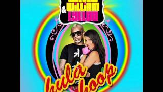 Willy William Lylloo Hula Hoop US Radio Extended Mix.mp3
