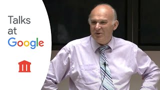 Vince Cable: