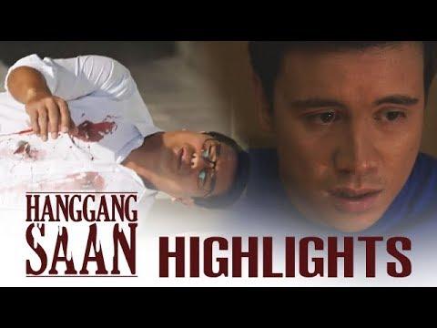Hanggang Saan: Paco's nightmare   EP 74