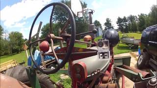 1947 Farmall M Episode 19