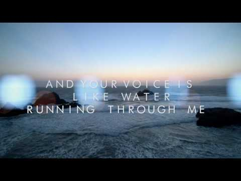 Changing Me (Original Lyric Video) // Anna Golden