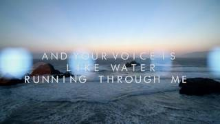Changing Me (Original Lyric Video) // Anna Golden