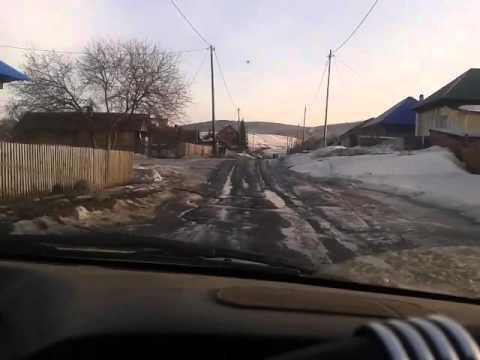 знакомства гурьевск кемеровская обл