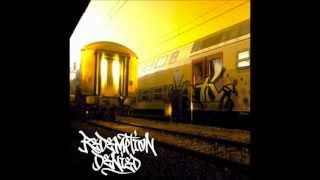 Redemption Denied - Restless