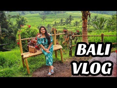 welcome-to-bali-vlog-part-1-:bali-night-safari-&-traditional-dance