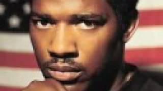 Funky Music Sho Nuff Turns Me On - Edwin Starr