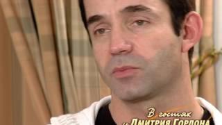 Певцов: Отцовские чувства Марка Захарова я понимаю – это его театр и он имел право продвигать дочь