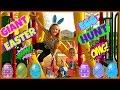 default - Play-Doh Spring Eggs Easter Eggs 4 pack