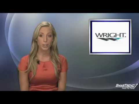Analyst Insight: Wright Medical Gains Early on RBC Capital Markets Upgrade