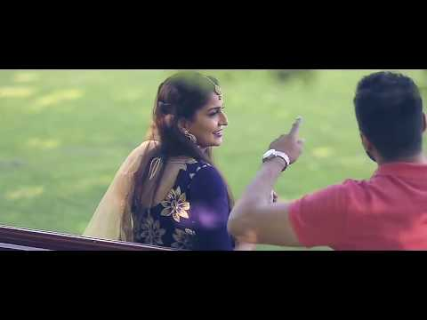 heart touch punjabi song