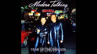 Modern Talking - Year Of The Dragon (Full Album) HD.Qk.