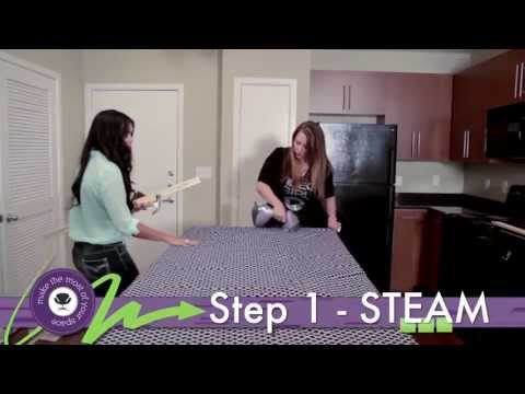 diy-headboard-under-$35-|-make-the-most-of-your-space