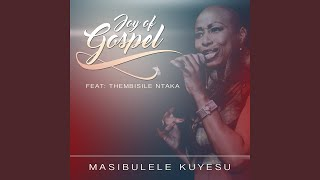 Thembisile Hosanna Mp3 Download