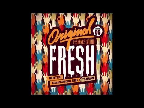 Best of Dancehall mix : Original Fresh vol 6