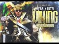 Download Vybz Kartel - Vol.1 [Vybz Is King MixTape 2015] (All New Songs) March 2014-2015 MP3 song and Music Video