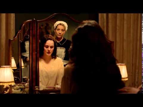 Downton Abbey: Season 3 - 02 Lady Mary & Anna