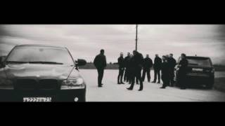 Каспийский груз - Табор уходит в небо