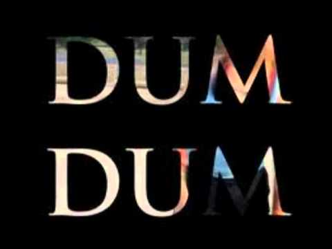 Tedashii ft. Lecrae- Dum Dum (Bass boosted and Lyrics in Description)