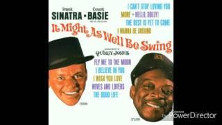 Baixar Frank Sinatra - The good life