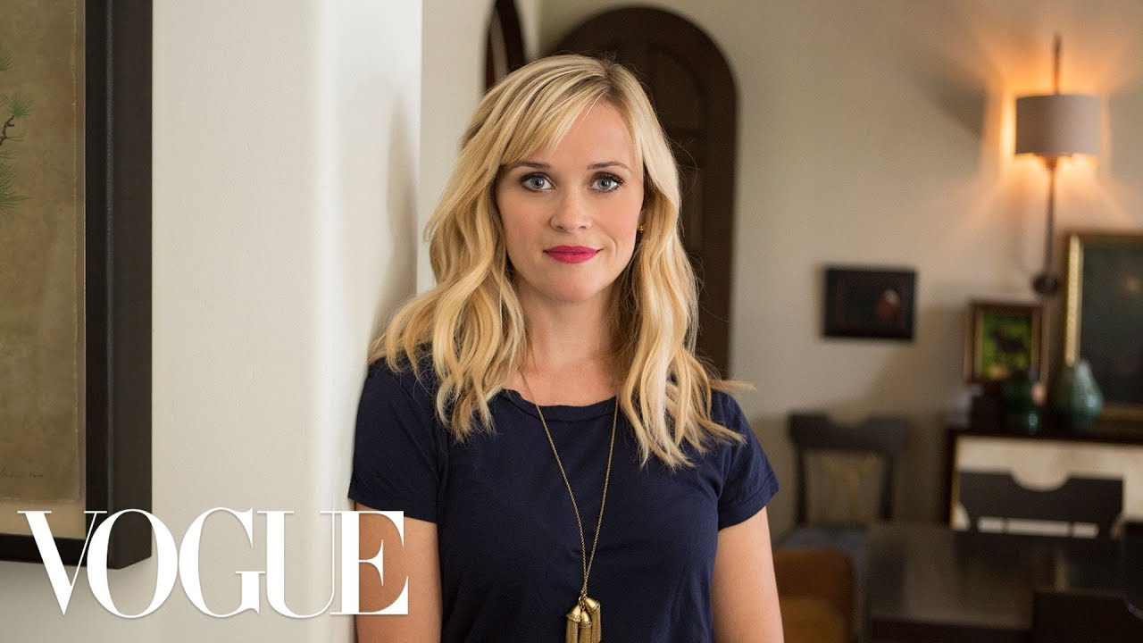 Download 73 Questions With Reese Witherspoon | Vogue