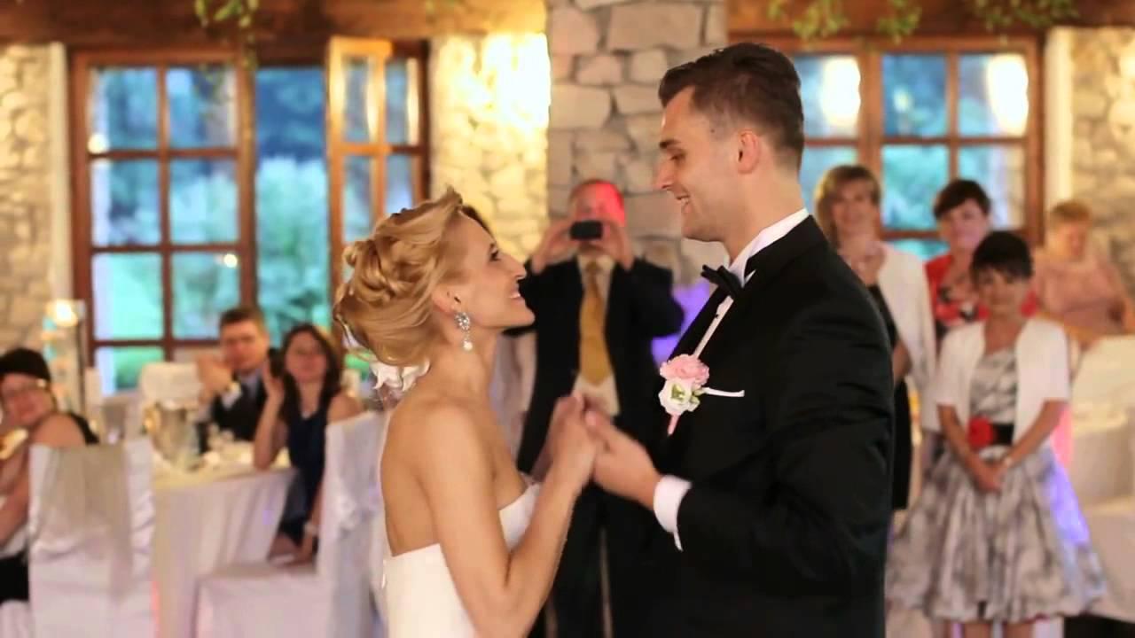 44024579a9 Bécsi keringő esküvői tánc. Goldance Tánciskola