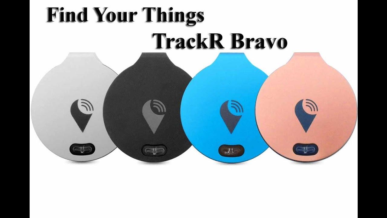 Tile Tracker Vs Trackr Bravo Best Gps Tracker For Dogs