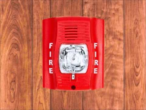 fire alarm sound effect free download